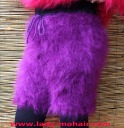 mohair_pants_purple_1.jpg