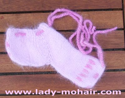 Willywarmer_angora_rosa_1