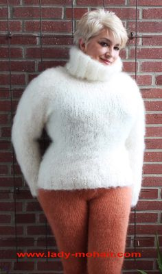 normal_mohair_sweater_cream_wollweiss_kratzig_3
