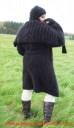 kid_mohair_coat_black_1.jpg