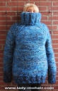 mohair_sweater_big_blue_mix_10.jpg