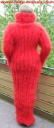 normal_mohair_dress_kleid_hot_red_rbbed_1~0.jpg