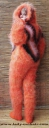 normal_mohair_luxus_catsuit_orange_ecke_3_1333~0.jpg