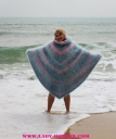 normal_mohair_poncho_luxus_blau_12_095~0.jpg