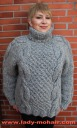 lopi_cabled_t-neck_sweater_grau_6.jpg